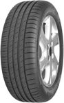 Автомобильные шины Goodyear EfficientGrip Performance 225/45R17 94W